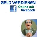 Mit Facebook Geld verdienen bei fanslave Banner