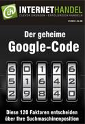 Die Domain in der Suchmaschinen-Positionierung: Grundlagen für Online-Händler