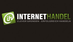 internethandel-de-logo