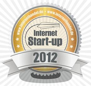 Mit Internethandel die besten Internet Start-ups finden
