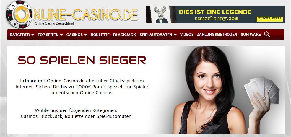 FireShot Capture - Online-Casino.de – Deutschlands beste Online Casi_ - http___www.online-casino.de_