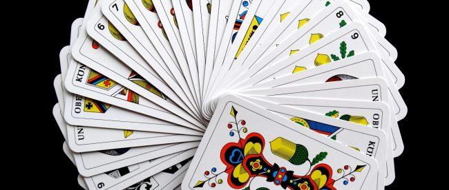 seriöse online casino online um geld spielen